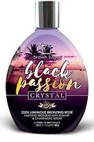 brown_sugar_black_passion.jpg