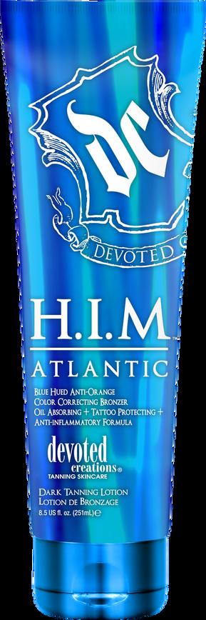 HIM Atlantic 30X
