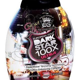 Darkstar 100X