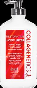 Collagenetics Restorative Moisturer (High Res) copy.png