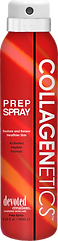 Collagenetics Spray Image High Reskopie.png