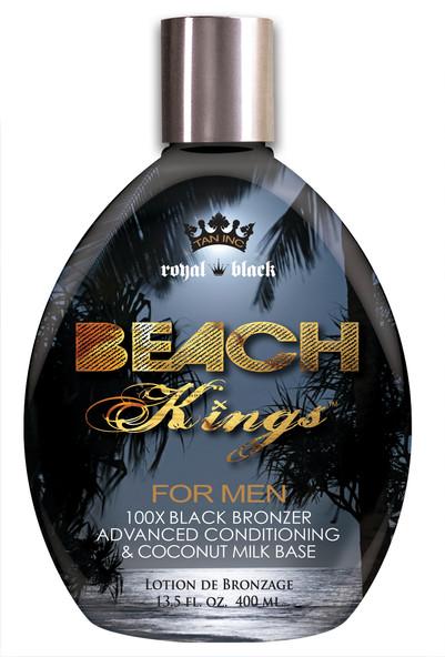 Beach Kings 100X