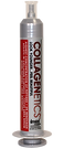 Collagenetics Syringe Image With Label (High Res).png