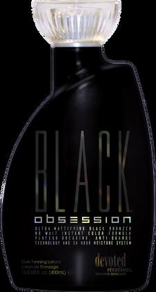Black Obsession 220X