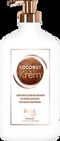 Coconut Krem Image (High Res).png