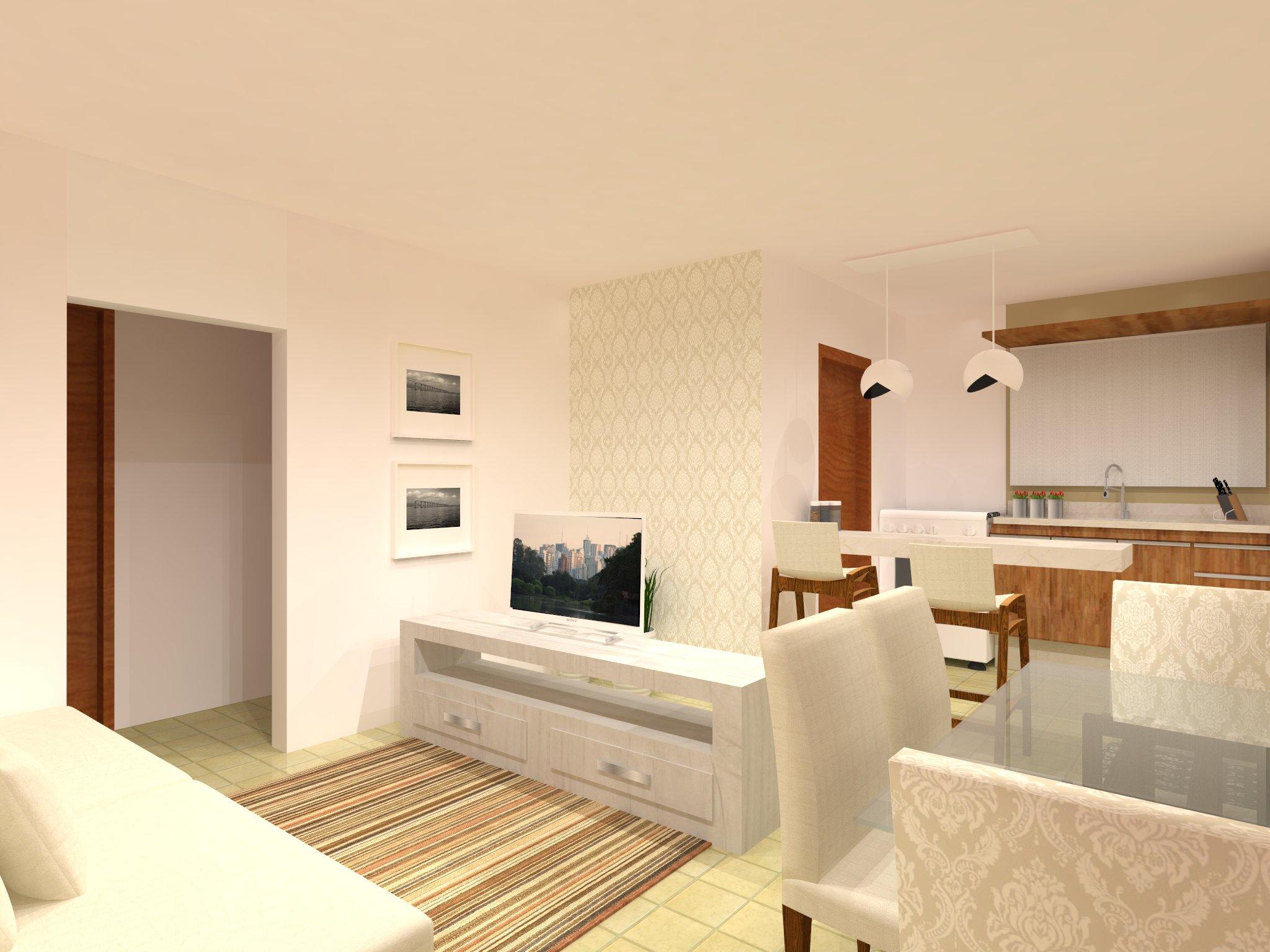 Residencial_Azaléias_-_Apartamento_2_-_I