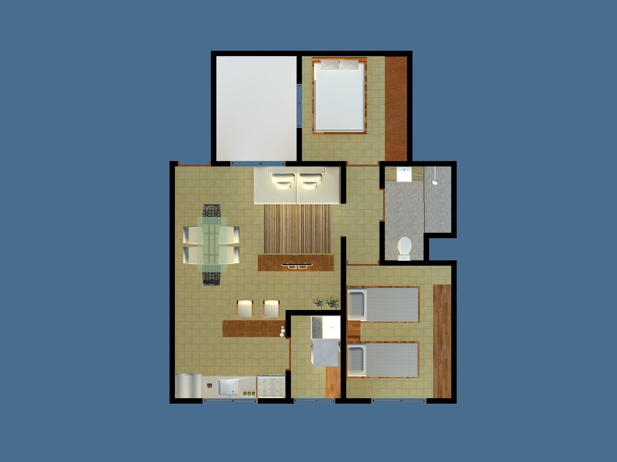 Residencial_Azaléias_-_Apartamento_2__-_