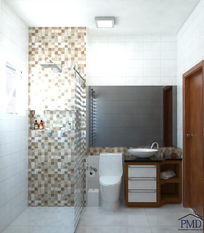BanheiroAlvaro2Logo