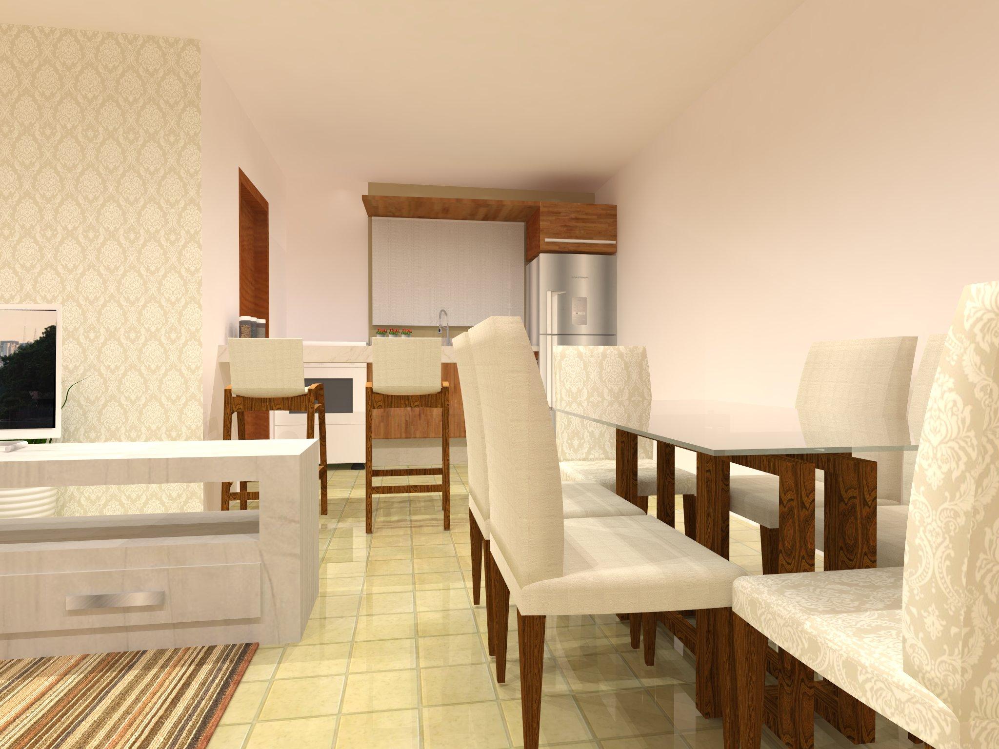 Residencial_Azaléias_-_Apartamento_2_
