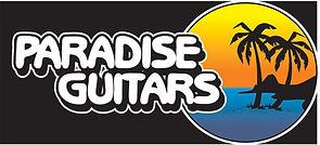 Paradize Guitar logo_2.jpg