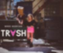 Trash - Album Cover.jpg