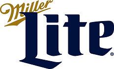 Miller Lite Logo copy.jpg