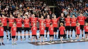Euro 2022 (M) | La Belgique renonce officiellement aux qualifications, la Serbie qualifiée