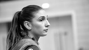 Infirmerie | Metz perd Kapitanovic et Cesson perd également Salou