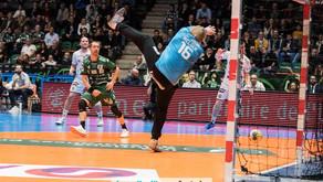 Lidl Starligue 2019/2020 | J9 : Plusieurs équipes attendues au tournant