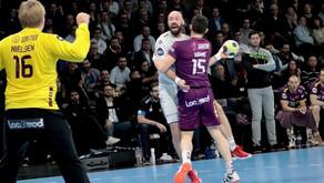Transfert   Kavticnik et Minel vers Nîmes et prolongations dans le Gard