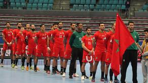 Mondial 2021 (M) | Le Maroc fait son grand retour !