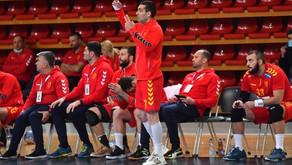 Euro 2022 (M) | Les qualifications reprennent, la Macédoine s'offre le Danemark !