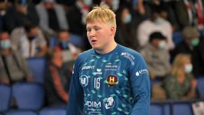 Ldc (M) 2020/2021 | Retour gagnant pour Nantes en Slovénie