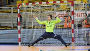 Lidl Starligue 2019/2020 | Nikola Portner en partance de Montpellier ?