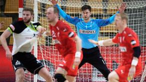 Euro 2022 (M) | Qualifications : Le Danemark débute victorieusement, l'Allemagne au mental