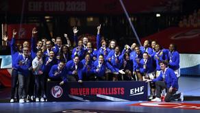 Euro 2020 (F) | La France tombe avec les honneurs devant une Norvège qui retrouve sa couronne