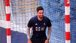 Transfert | He's back ! Rémi Desbonnet revient à Montpellier en 2022