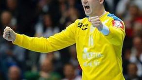 Transfert | Filip Ivic posera ses valises à Chambéry été 2022