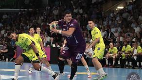 Lidl Starligue 2019/2020 | J7 : Nantes veut confirmer sa série devant Toulouse