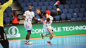 Transfert | Direction Nantes pour Linus Persson