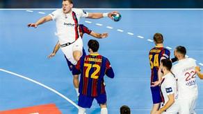Final 4 2020 | LdC (M) : Barcelone et Kiel pour chercher le Graal !