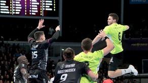 Proligue | Transferts : Limoges prend l'accent suédois !