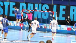 Lidl Starligue 2020/2021 | J22 : Montpellier soigne ses stats devant Istres