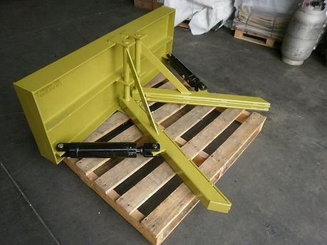 Boxthorn Puller