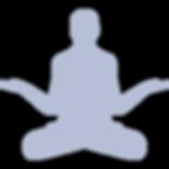 DéWarrior balance wholistic holistic strategy consulting