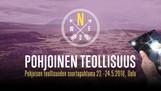 TULE TAPAAMAAN MEITÄ OULUHALLIIN OSASTOLLE 117