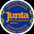 Junta_logo_RGB_white_border.png