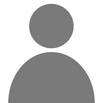 profile-blank.png
