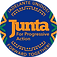 Junta_logo_medium.png