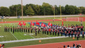 O.N.E. Band Notes - Week of Sept 13th to 19th