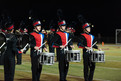 O.N.E. Band Notes -- Week of Oct 18th-24th