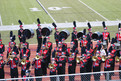 O.N.E. Band Notes -- Week of Oct 11th-17th