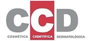 Logo_CCD_RGB_Prancheta_1_cópia_2.png