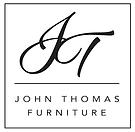 john thomas logo.png