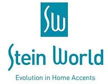403571-Stein_World_logo_new_2012.jpg