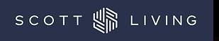 ScottLiving_Logo-Blue.png