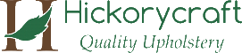 hickory logo.png