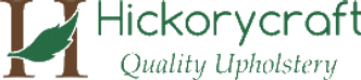 hickory logo.png