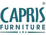 capris logo.jpg