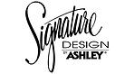 ashley logo.png